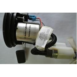 Топливный насос БУ оригинал BMW F800R, 2009, fuel pump 16148556078