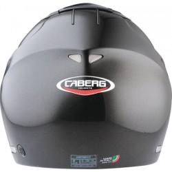 Шлем мотоциклетный Caberg DOWNTOWN S BT, размер L