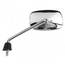Зеркало левое для scooter Piaggio/Vespa S, mirror E579I