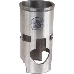 Гильза цилиндра LaSleeve для Cagiva Mito 125, Cylinder Sleeve FL-7026