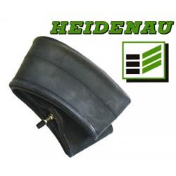 """Камера для шины мотоциклетной Heidenau 14"""" (750.12.65)"""