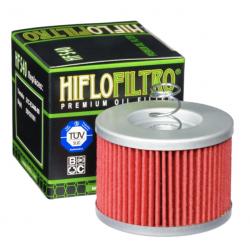 Фильтр масленный Hiflo для Yamaha FZ 16, Bajaj, oil filter HF540