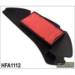 Фильтр воздушный Hiflo HFA1112, aire filter