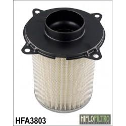 Фильтр воздушный Hiflo HFA3803, air filter