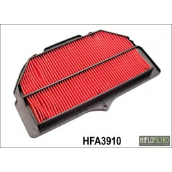 Фильтр воздушный Hiflo HFA3910, air filter