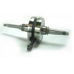 Коленвал scooter Honda 125cc 4t Crankshaft Pin Ø14 Top Performances IM07055