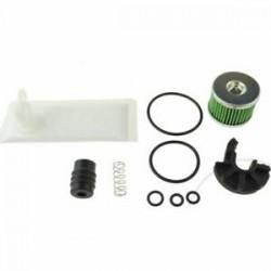Топливный фильтр комплект оригинал KTM 990, 1090, 1190, 1290, Filter set, fuel pump 61007090200 (61007090000, 61007090100)
