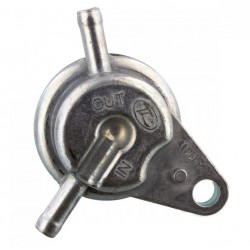 Вакуумный кран,оригинал Kymco MB5518, Automatic Vacuum Cock MB5518