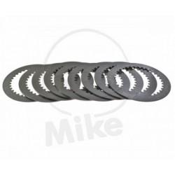 Стальные диски сцепления, комплект, Lucas TRW - Германия, moto, Set placi metalice MES310-9