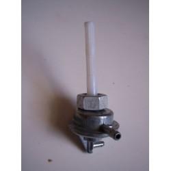 Вакуумный кран,оригинал Kymco MX2339, Automatic Vacuum Cock MX2339