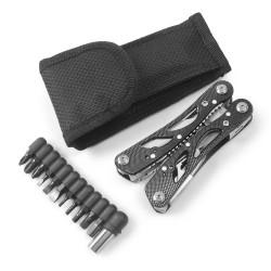 Нож мультитул (multi tool) VVA1