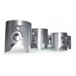 Поршень в комплекте Barikit moto GAS GAS EC 125 2003-2011, 54,50mm(54,45), piston kit P-581D050