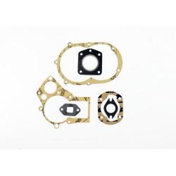 Прокладки двигателя Athena для Franco Morini S5N, Complete Gaskets Kit P400150850128