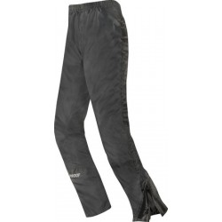Дождевик штаны Proof Aqua Zip II, размер XXL