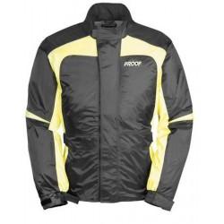 Дождевик куртка PROOF TYPE II, размер XXL
