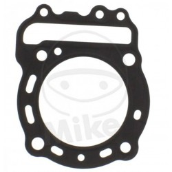 Прокладка головка цилиндри moto Honda, Athena S410210001348