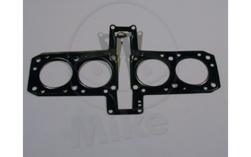 Прокладка головки цилиндра Athena, Kawasaki 600, Cylinder Head Gasket S410250001018 (11004-1152)
