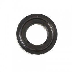 Кольцо под болт на крышку клапанов Athena для Kawasaki, RING-O S410250015039 (92055-0143)