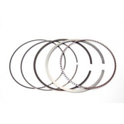Кольца поршневые TOP для Suzuki Burgman AN 400 1998-2006, piston ring SG15712 (12140-15F00)