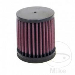 Фильтр воздушный K&N для  Suzuki LT-F 300, air filter k&n, SU-2588
