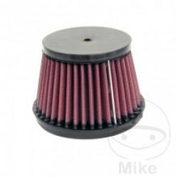 Фильтр воздушный K&N для  Yamaha YZ 80, air filter k&n, YA-8096