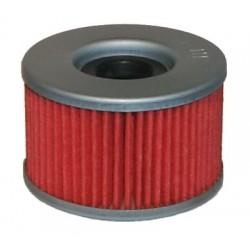 Фильтр масляный HF111, oil filter