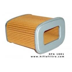 Фильтр воздушный Hiflo HFA1001, aire filter