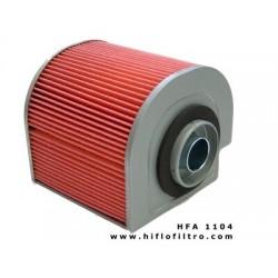 Фильтр воздушный Hiflo HFA1104, aire filter