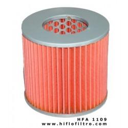 Фильтр воздушный Hiflo HFA1109, aire filter