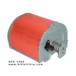 Фильтр воздушный Hiflo HFA1203, aire filter