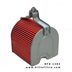 Фильтр воздушный Hiflo HFA1204, aire filter