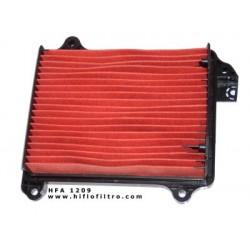 Фильтр воздушный Hiflo HFA1209, aire filter