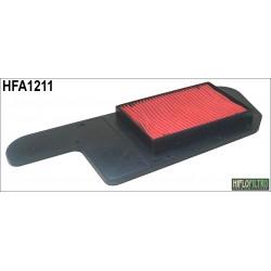 Фильтр воздушный Hiflo HFA1211, aire filter