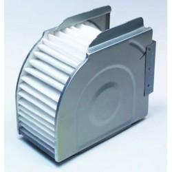 Фильтр воздушный Hiflo HFA1303, aire filter