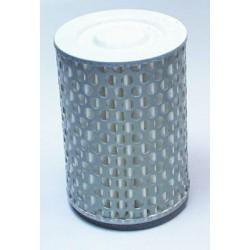 Фильтр воздушный Hiflo HFA1402, aire filter
