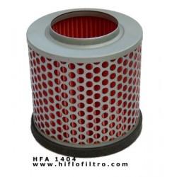 Фильтр воздушный Hiflo HFA1404, aire filter