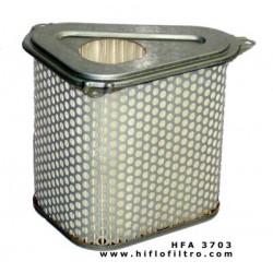 Фильтр воздушный Hiflo HFA3703, air filter