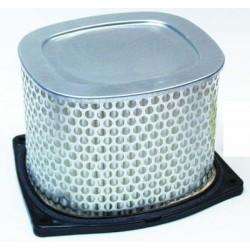 Фильтр воздушный Hiflo HFA3704, air filter
