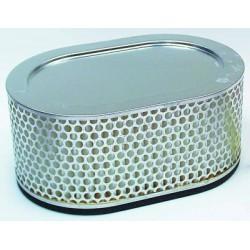 Фильтр воздушный Hiflo HFA3705, air filter