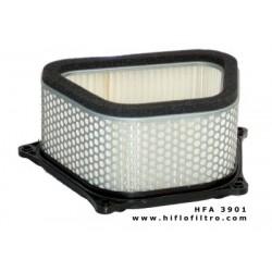 Фильтр воздушный Hiflo HFA3901, air filter