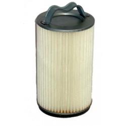 Фильтр воздушный Hiflo HFA3902, air filter
