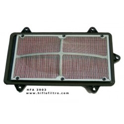 Фильтр воздушный Hiflo HFA3903, air filter