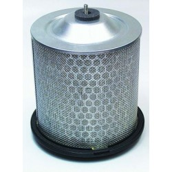 Фильтр воздушный Hiflo HFA3904, air filter