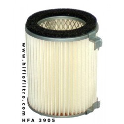 Фильтр воздушный Hiflo HFA3905, air filter