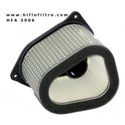 Фильтр воздушный Hiflo HFA3906, air filter
