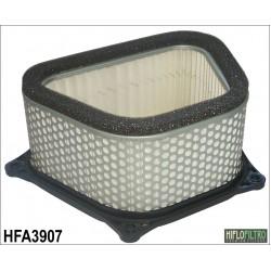 Фильтр воздушный Hiflo HFA3907, air filter
