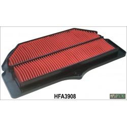 Фильтр воздушный Hiflo HFA3908, air filter