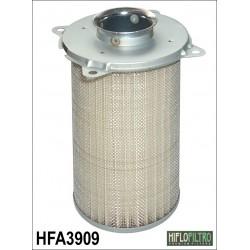 Фильтр воздушный Hiflo HFA3909, air filter