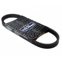 Ремень вариатора оригинал Polaris, Drive Belt 3211113