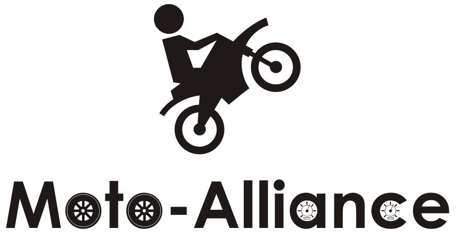 Интернет магазин запчастей к мототехнике Moto Alliance